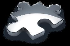 GoAutodial VPS Hosting | LYLIX